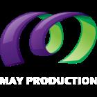 May Production